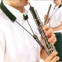 Cordones y Arneses Oboe/Corno