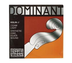 Accesorios Violin